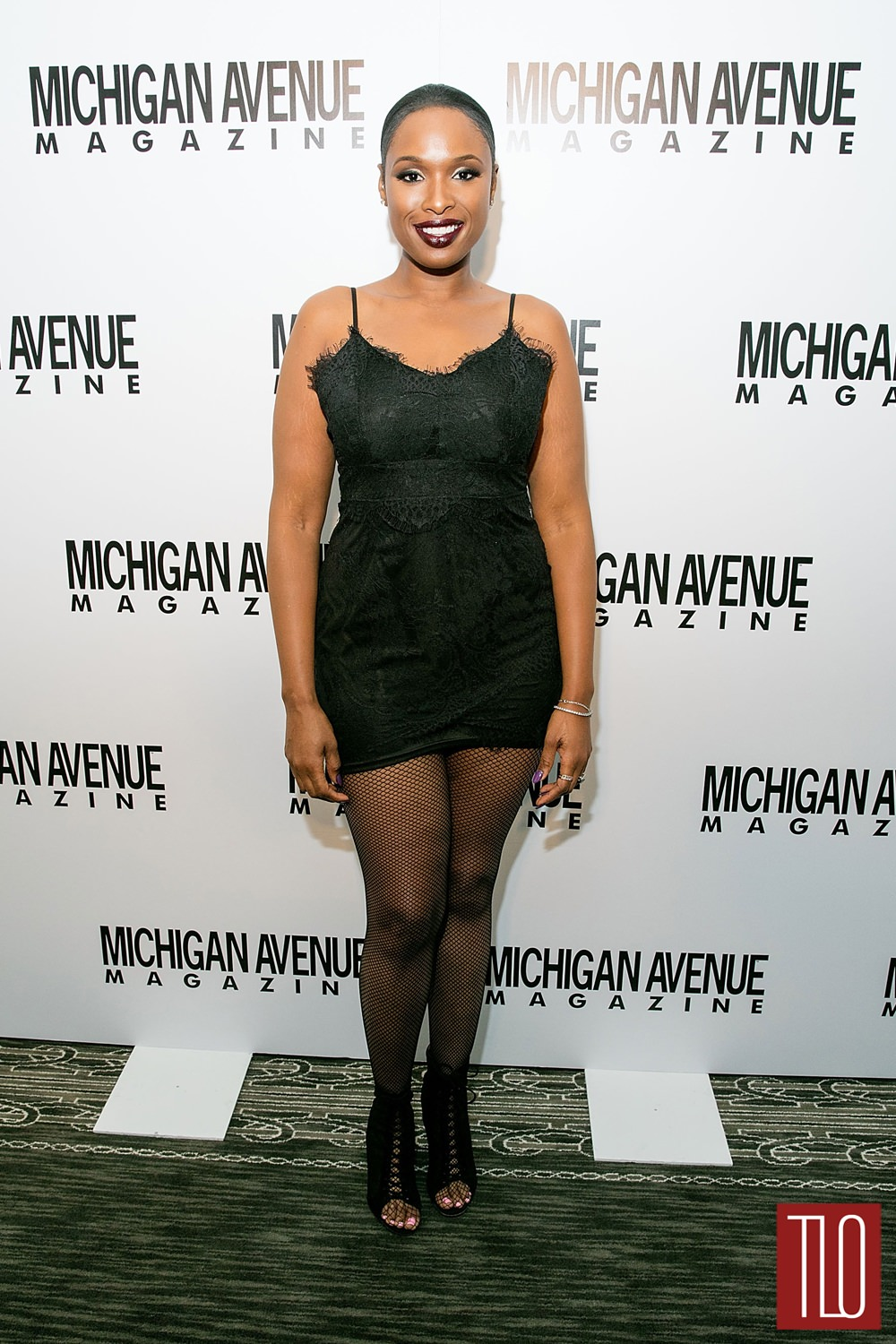 Jennifer-Hudson-Michigan-Avenue-Event-Red-Carpet-Fashion-Tom-Loenzo-Site-TLO-1