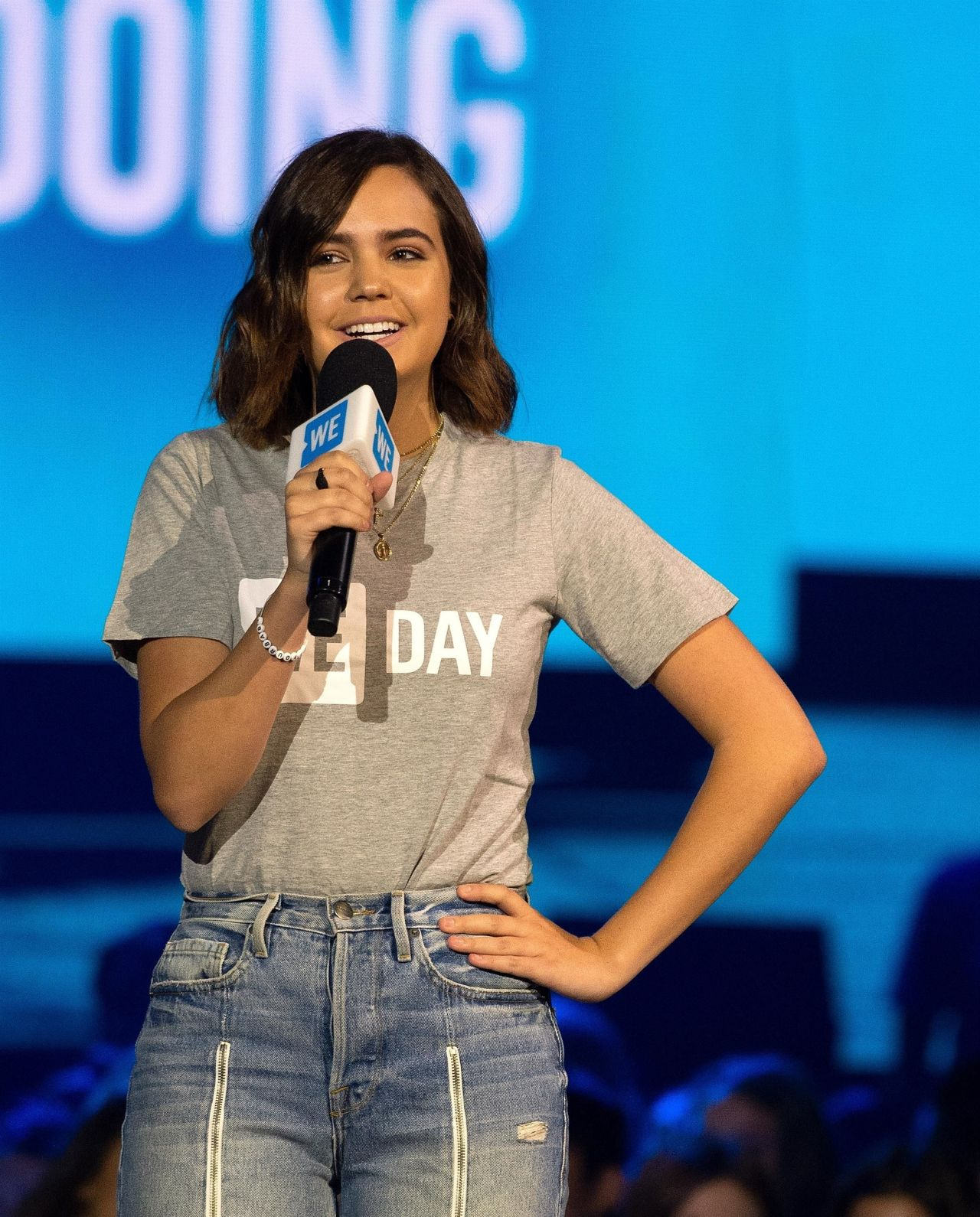 bailee-madison-we-day-in-chicago-05-08-2019-1