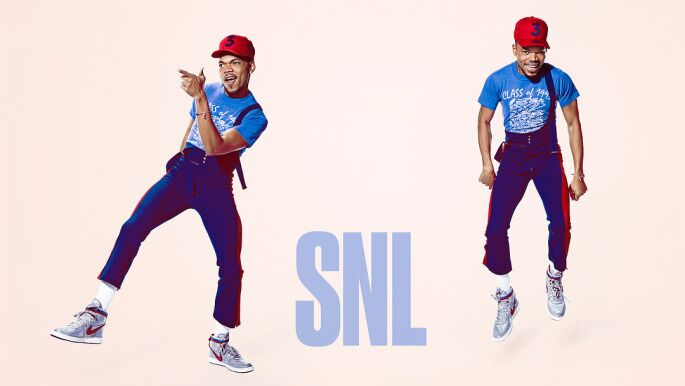 chance-the-rapper-bumbers-snl_preview