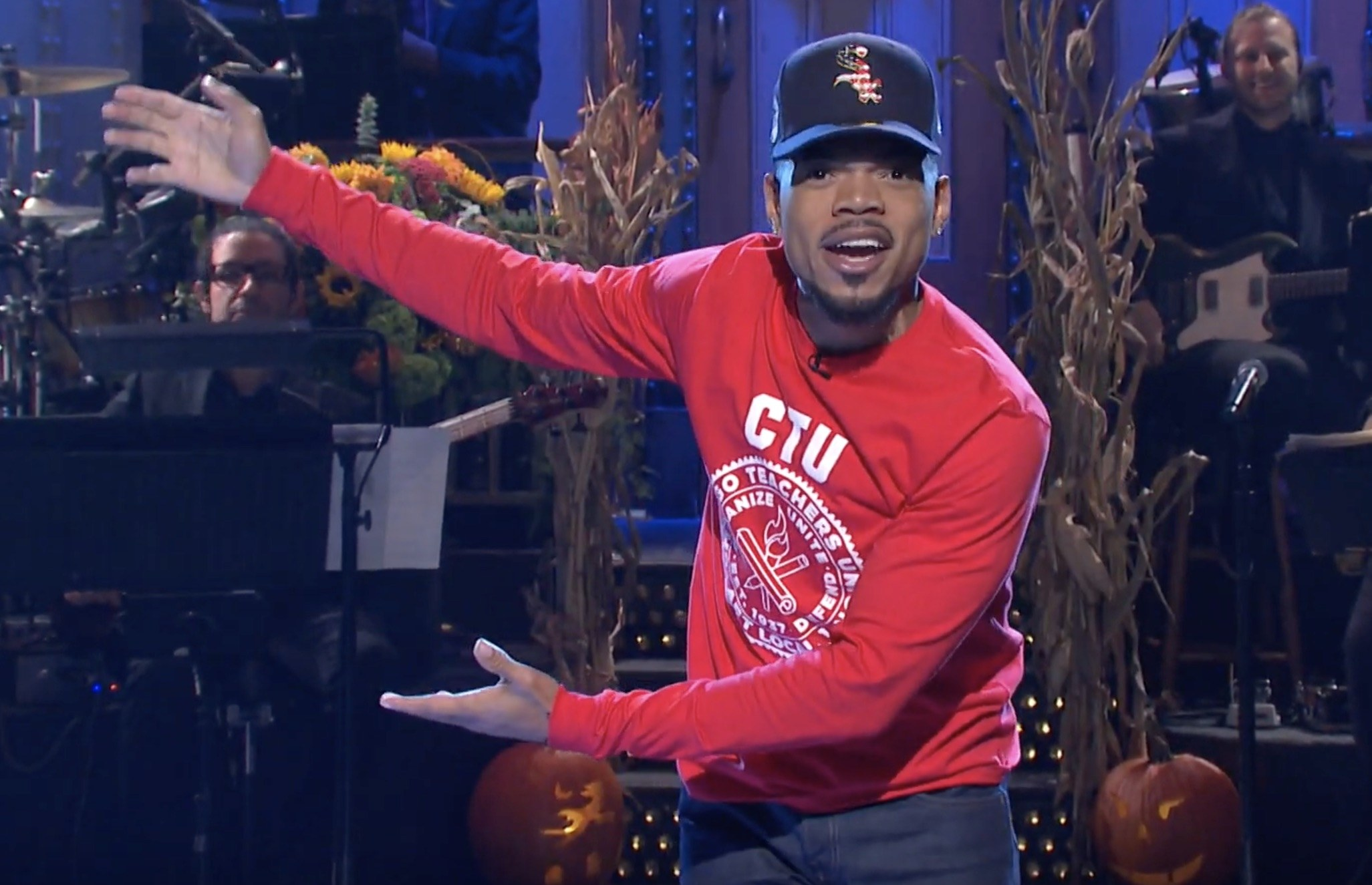 chance-the-rapper-snl2