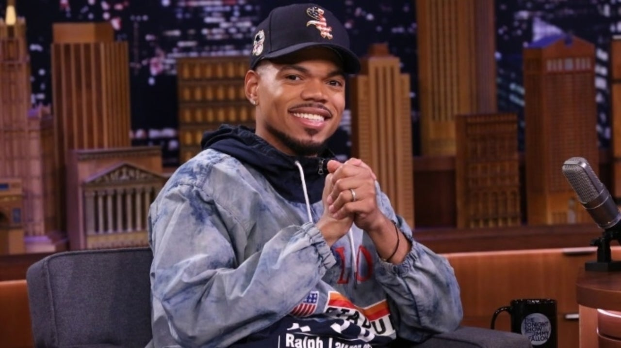 chance-the-rapper-tonight-show-nbc-getty-images-20073121-1280x0