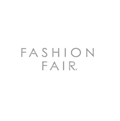 fashion-fair
