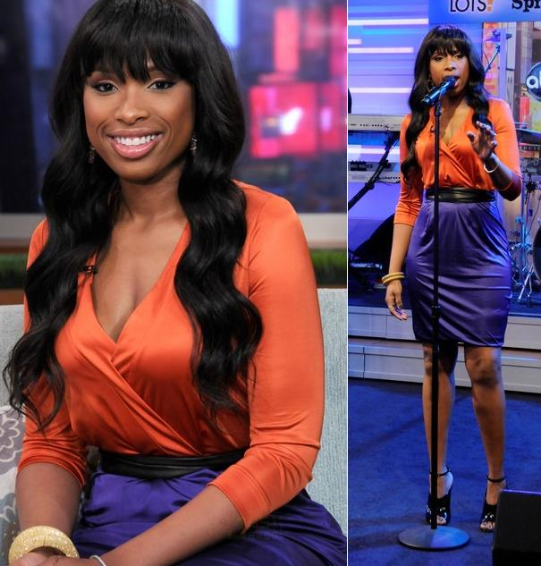 jennifer-hudson-album-party-gma-02