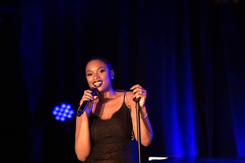 jennifer-hudson-aretha-18aug15-08