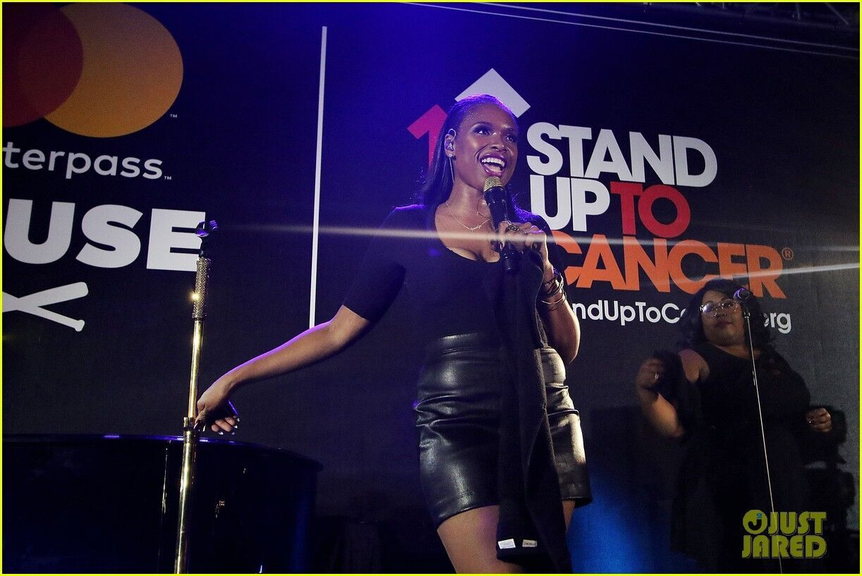 jennifer-hudson-hits-the-stage-for-stand-up-to-cancer-concert-04_preview