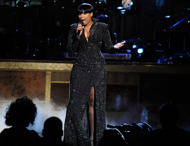 jennifer-hudson-live-diamond
