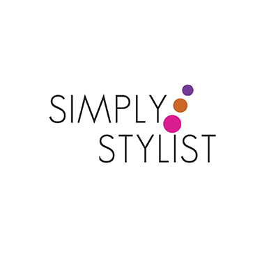 simply-stylist