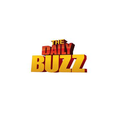 the-daily-buz