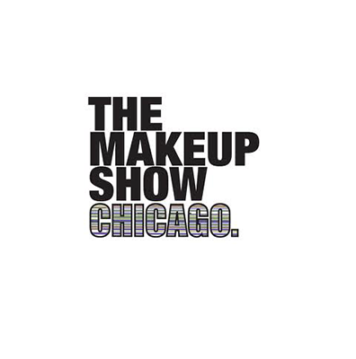 the-makeup-show-chicago